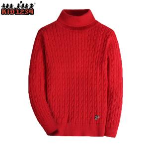 0e8ec1b1b6f2 Latest Sweater Designs For Baby Girls