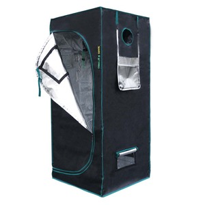 Mars hydro Garden Greenhouses Waterproof Grow box 70x70 grow tent hydroponics