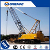 Widely used demag crane XCMG QUY70 mobile crane