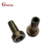 Performance-Stable common rail accessories fuel injection valve bonnets