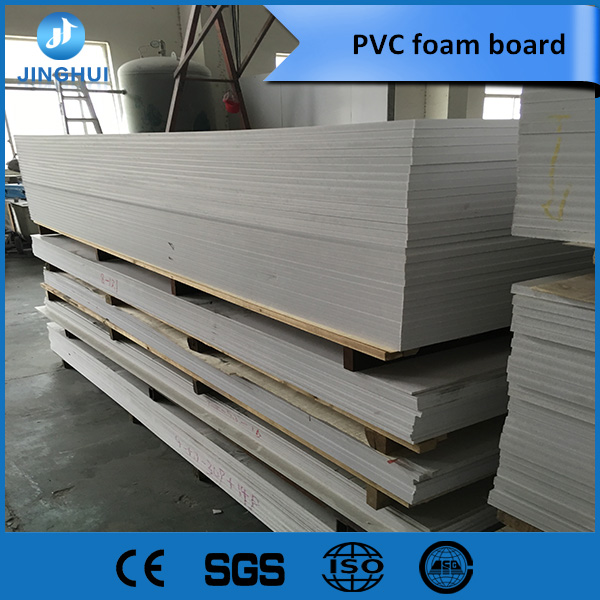 Sintra PVC Foam Board/Komatex PVC Foam Board/5mm PVC Foam Sheet Board Pvc Plastic Forex Sheet