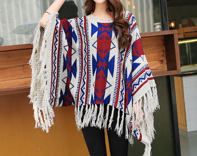d73712h 2016 autumn new women pullover weaters fashion design of hand made sweaters