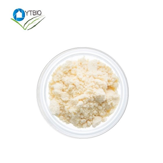 Food Calcium Source Addition From The Egg Shell Powder