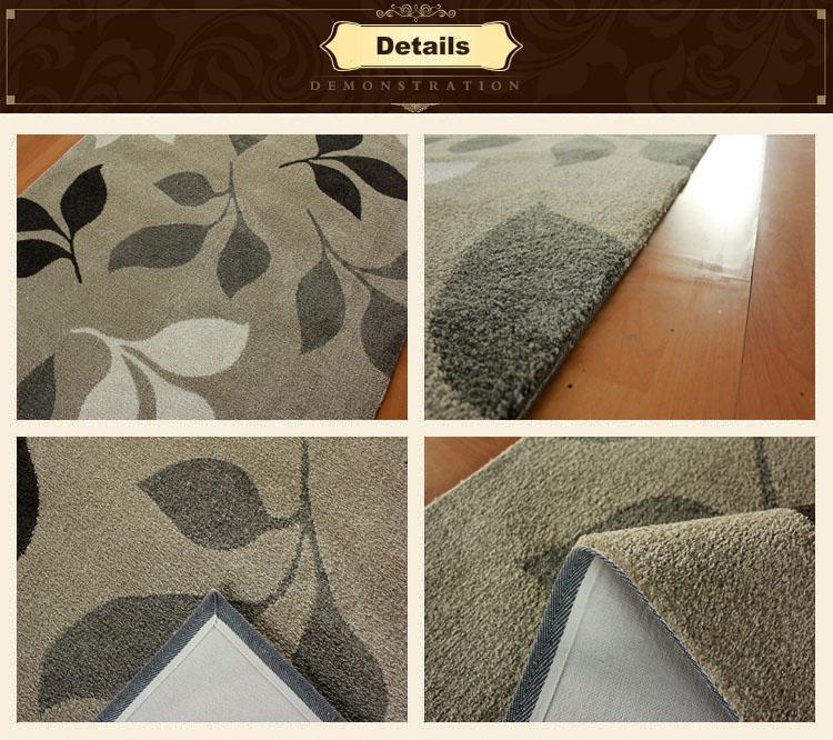 Conforama Teppiche Arabisch Shaggy Fur Home Verkauf Buy Arabisch