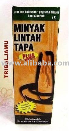 minyak lintah leech oil minyak lintah leech oil suppliers and