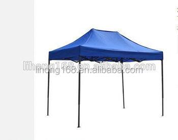 cheap screen gazebo /canopy /marquee  sc 1 st  Alibaba & Cheap Screen Gazebo /canopy /marquee - Buy Tents For Sale In ...