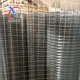 Low price hot dipped electro 1inch galvanized welded wire mesh