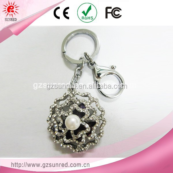 Fashion colorful Key Chain Manufacturers In Bangalore