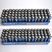 Carbon zinc manganese PVC jacket camera battery 1.5v cheap AA r6 durable dry batteries