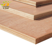 Best selling high quality sawn timber paulownia wood price