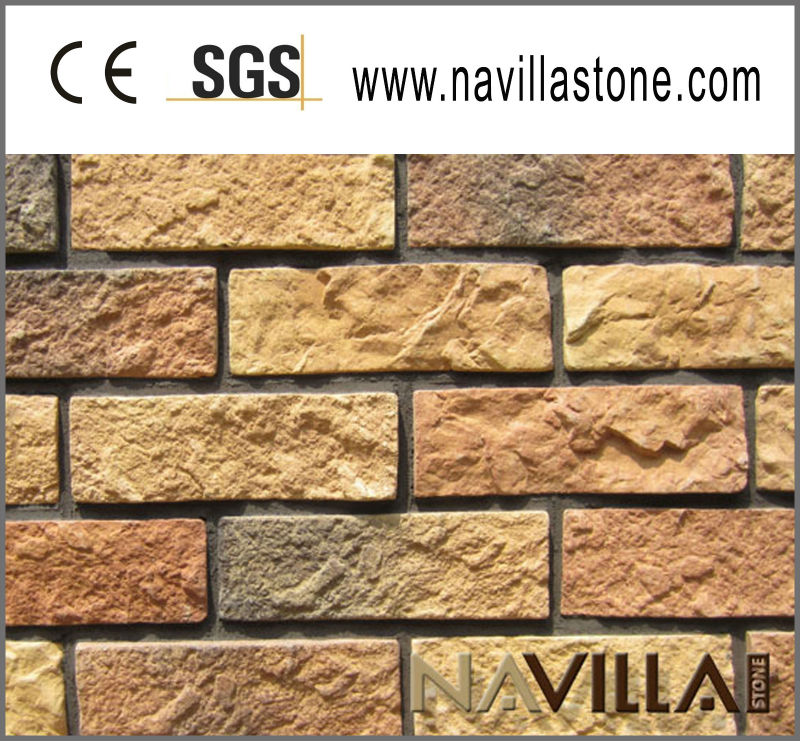 Faux Brick Interior Walls, Faux Brick Interior Walls Suppliers And  Manufacturers At Alibaba.com