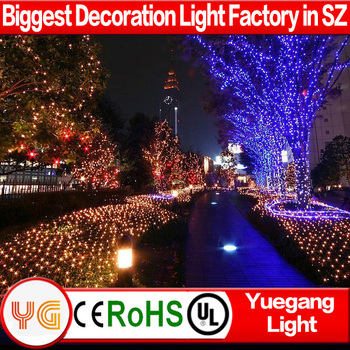 artificial trees decoration light up christmas tapestry fancy light decoration christmas lights
