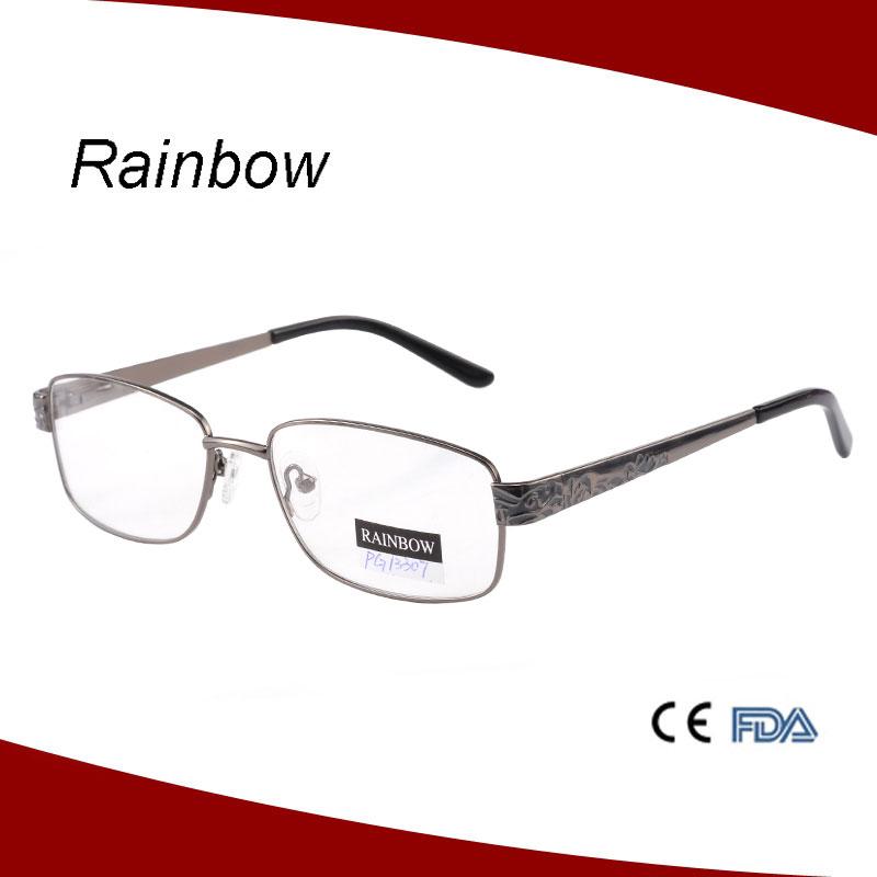 Diamond Shaped Eyeglass Frames, Diamond Shaped Eyeglass Frames ...