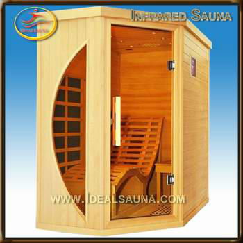 New Products 2014 Comfortable Dynamic Keys Backyard Sauna