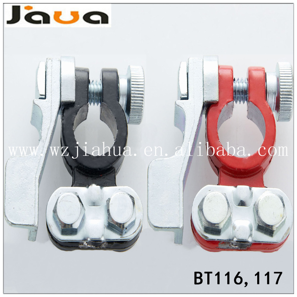 Automotive Wiring Terminal Block China Lead Connector Manufacturers And Suppliers On