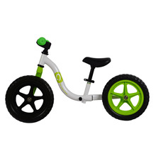 12 zoll <span class=keywords><strong>Baby</strong></span> Balance Fahrrad aus China Hersteller
