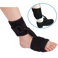 Wholesale Ankle support brace night foot drop brace