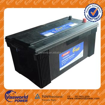 Battery Wholesale Price 12v Car Battery Specifications Buy 12v Car
