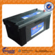 Battery wholesale price 12v car battery specifications