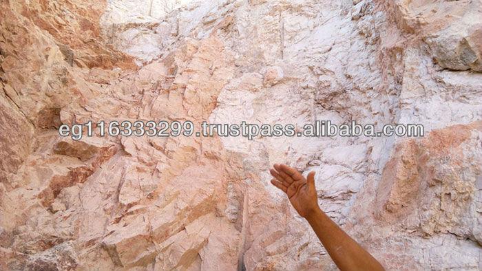 egyptian high grade raw potassium feldspar buy raw potassium