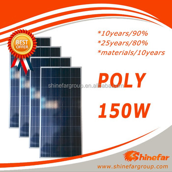 solar panel cell germany poly 150w soft solar panel buy solar panel cell germany 150w soft. Black Bedroom Furniture Sets. Home Design Ideas
