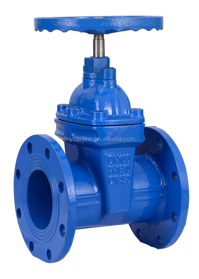 fire fighting industrial gate valve, View ro system solenoid valve, Jin  Yuan, Jin Yuan Product Details from Quanzhou Jinyuan Fire-Fighting Plumbing  Co., Ltd. on Alibaba.com