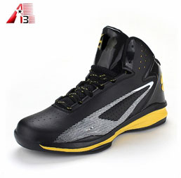 bca4b7c92c0 Low Price Custom Made Your Cheap Kids Basketball Shoes - Buy ...