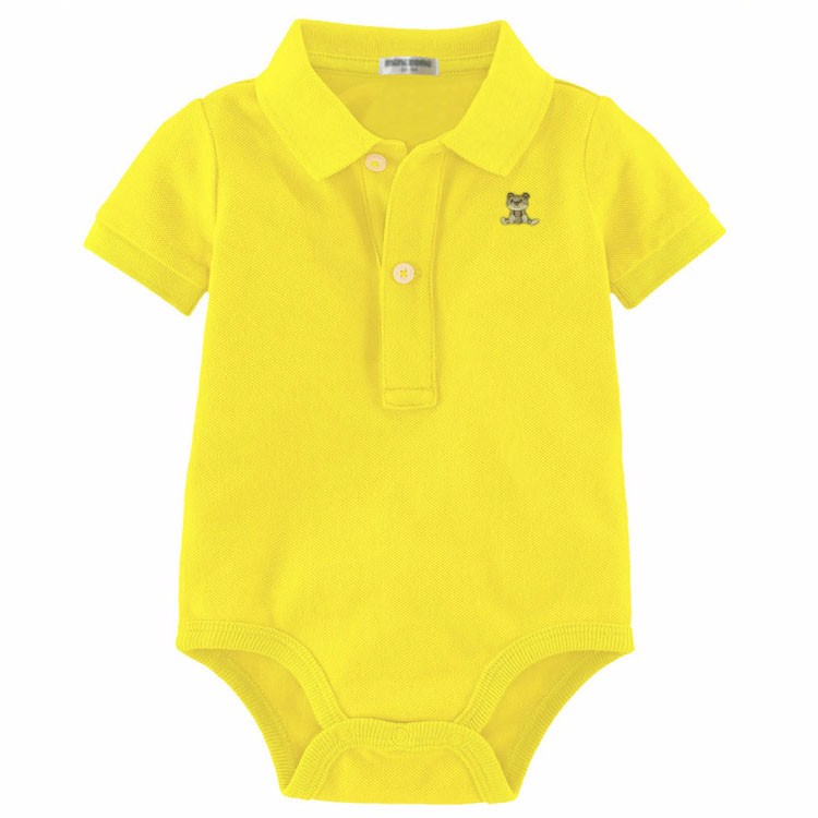 Wholesale Cotton Cute Boutique Gots Certified Baby Clothes