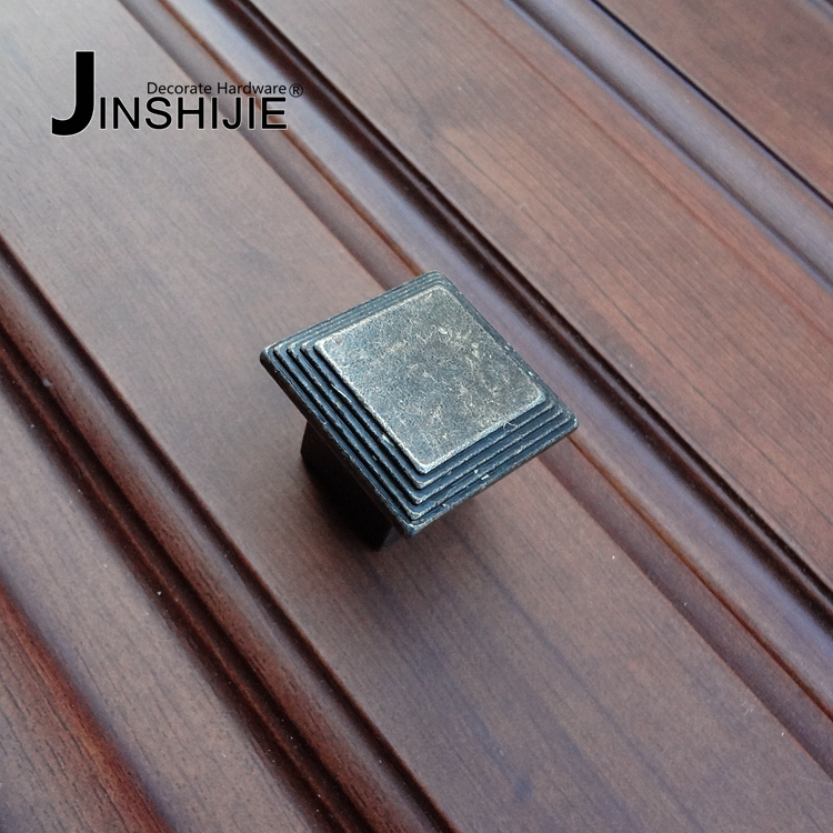 High End Kitchen Cabinet Hardware: Promotion Of High End European Style Cabinet Drawer