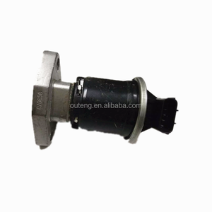 Auto car Parts High Quality 18011-R1A-A00 EGR VALVE for Honda