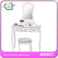 Dressing Table With Mirror Design Ebay Amazon Bing Supplier&Factory&Seller&Distributor