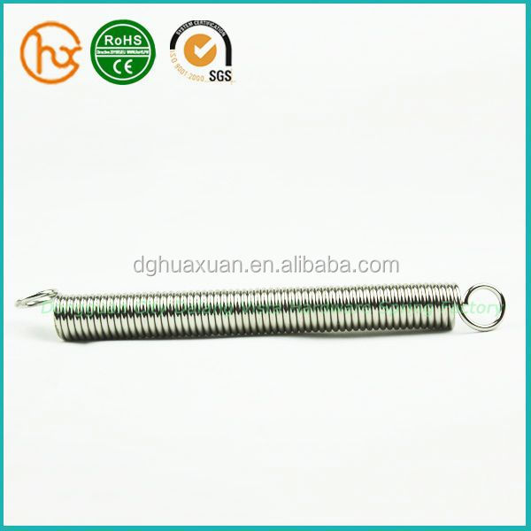 motorcycle brake shoes tension spring