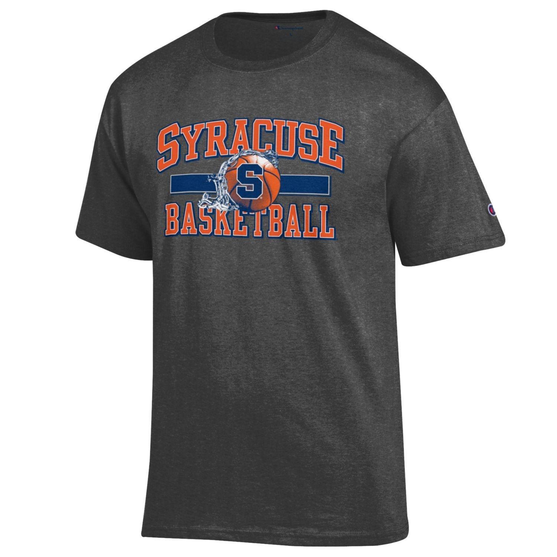 Cheap Syracuse Shirt find Syracuse Shirt deals on line at Alibaba