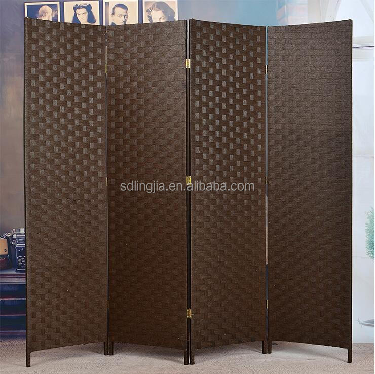 Flexible Room Dividers Flexible Room Dividers Suppliers and