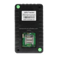 Original Car GPS Tracker GSM GPRS Vehicle Motorcycle Locator GPS303B Google Maps Tracking Device System