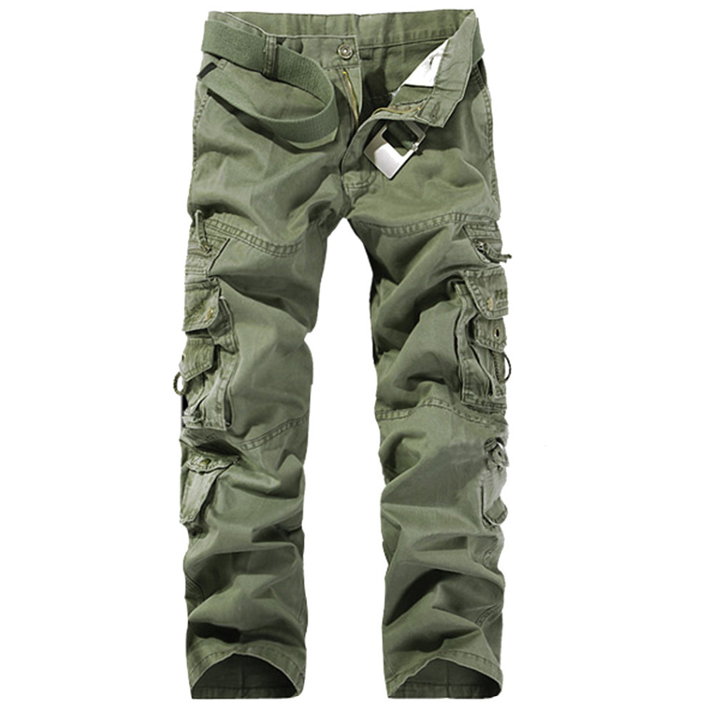 Enjoy free shipping and easy returns every day at Kohl's. Find great deals on Mens Cargo Pants at Kohl's today!