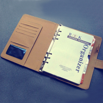 Wholesale Paper, Notebook, Forms, Binder