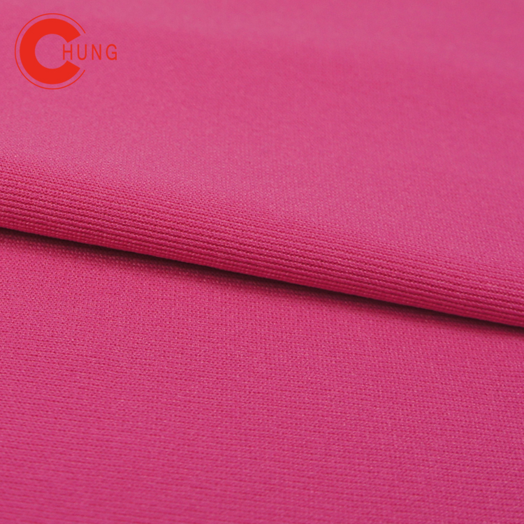 A047 Sports fabrics different kinds of fabrics with pictures polyester woman cloth