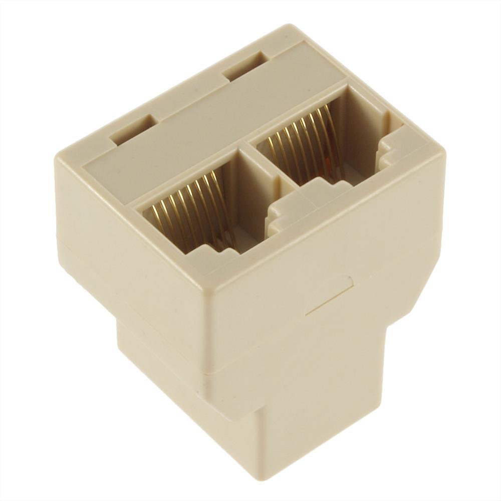 online kopen wholesale cat5 kabel splitter uit china cat5 kabel splitter groothandel. Black Bedroom Furniture Sets. Home Design Ideas