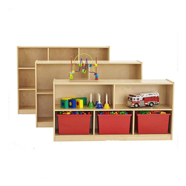 venta al por mayor muebles almacenaje juguetes-compre online los
