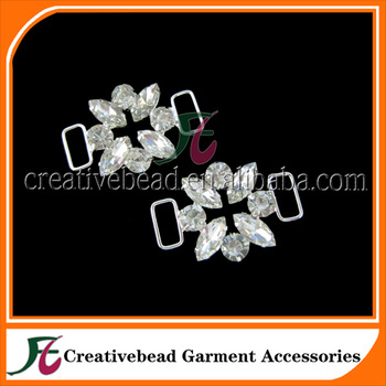 3 x Rhinestone Diamante SPARKLY Butterfly OR Flower Embellishments Toppers