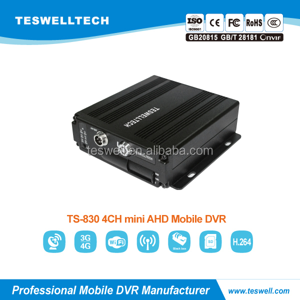 Teswelltech 3G realtime video remotely monitoring mobile dvr client software download,3g free client software h.264 dvr