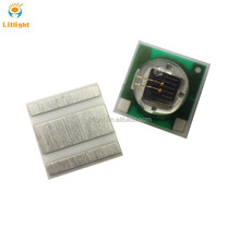 Epi <span class=keywords><strong>LED</strong></span> s Puce Proche Infrarouge SMD3535 Diode 750nm, 760nm, 770nm, 780nm 785nm 790nm Haute Puissance 1 W 3 W SMD 3535 <span class=keywords><strong>IR</strong></span> <span class=keywords><strong>LED</strong></span>