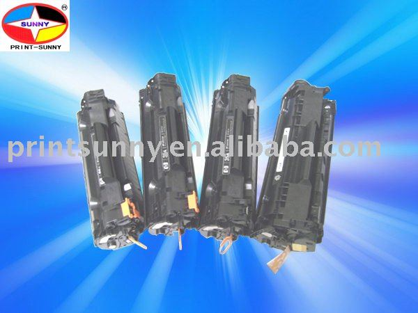 Compatible toner cartridge for HP CE505A/05A/364A/64A/2035/2055 /Q2612A,for hp laserjet 1010/1012/1020/1022/3015/1018