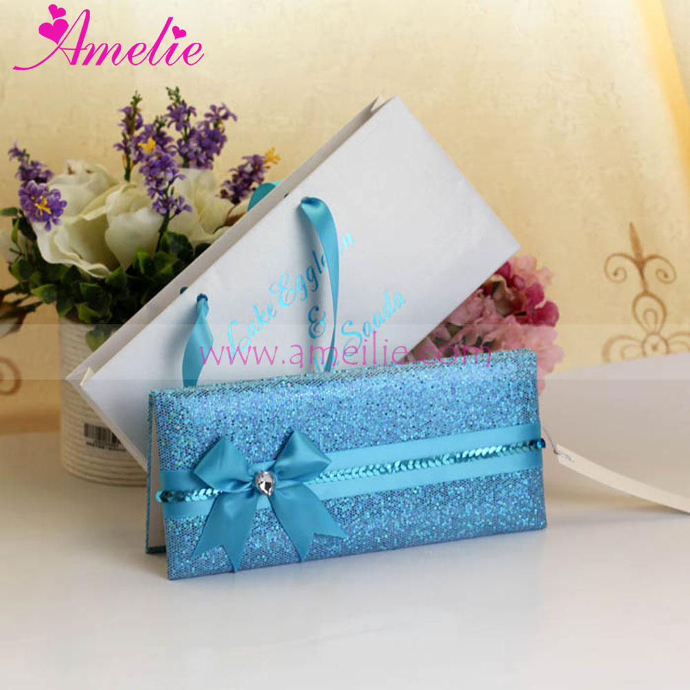 Handbag Wedding Invitation Handbag Wedding Invitation Suppliers – Handbag Party Invitations