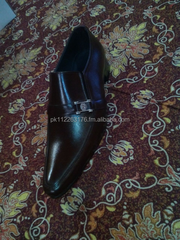 leather leather leather dress Gents shoes shoes Gents Gents shoes dress dress Gents Gents dress leather shoes dqqvOwAxU6