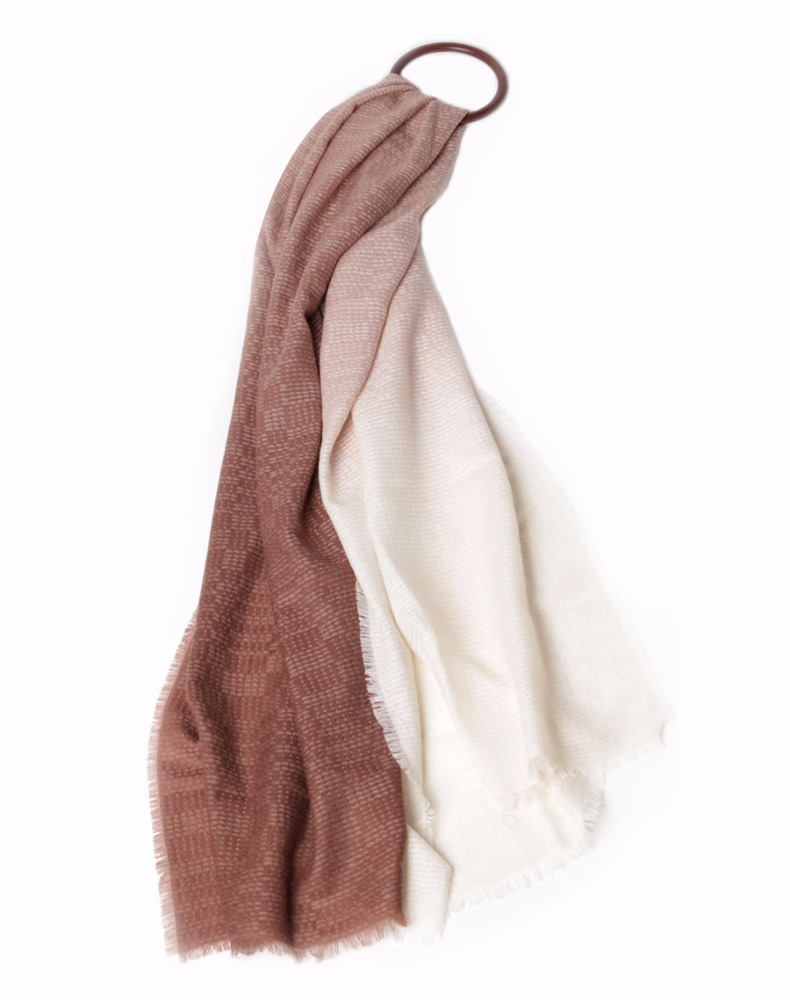Top selling wool scarf shawl wholesale scarf