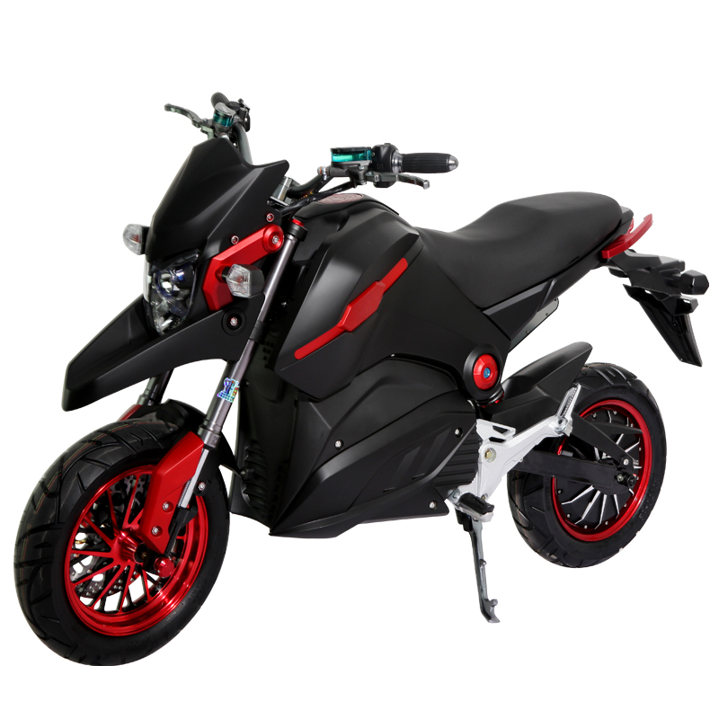 Electric Motor Scooter >> Mid Drive Electric Motor Scooter For Euro Motorcycle Buy Euro Motorcycle Electric Motor Scooter For Euro Motorcycle Mid Drive Electric Motor Scooter