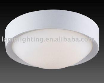 Lmpara de techo simple para bao y balcn ip20 y ip40 buy product lmpara de techo simple para bao y balcn aloadofball Gallery