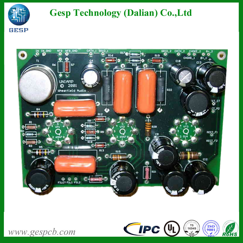 Customized Audio Mosfet Power Amplifier Circuit Diagram China Wiring Manufacturer Buy Diagramaudio